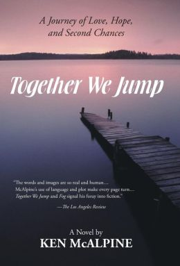 Together We Jump: A Journey of Love, Hope and Second Chances