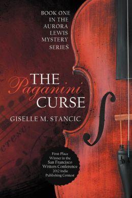 The Paganini Curse