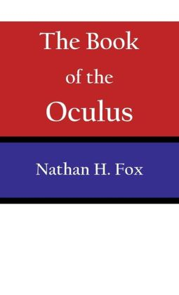The Book of the Oculus
