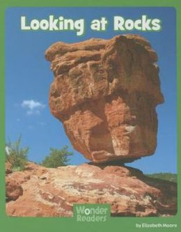 Looking at Rocks