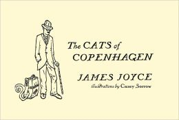 Cats of Copenhagen (PagePerfect NOOK Book)