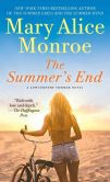 Book Cover Image. Title: The Summer's End (Lowcountry Summer Series #3), Author: Mary Alice Monroe