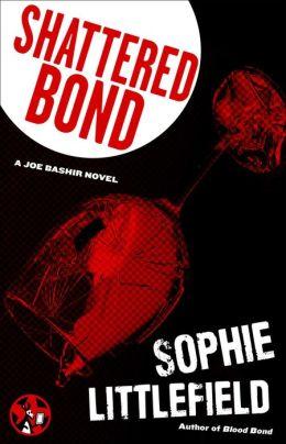 Shattered Bond