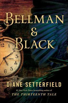 Bellman & Black