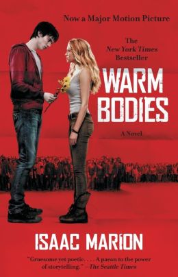 Warm Bodies o 