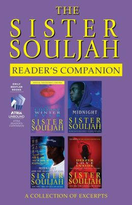 The Sister Souljah Reader's Companion: A Collection of Excerpts