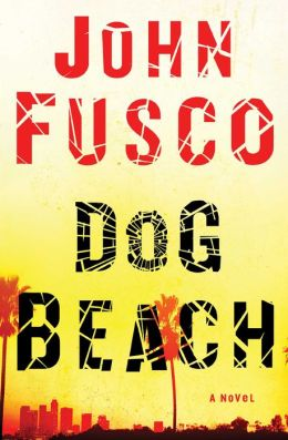 Dog Beach - John Fusco