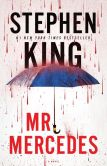 Book Cover Image. Title: Mr. Mercedes, Author: Stephen King