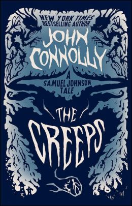 The Creeps (Samuel Johnson Series #3)