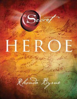 Hero (Spanish Edition)