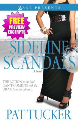Sideline Scandals Free Preview