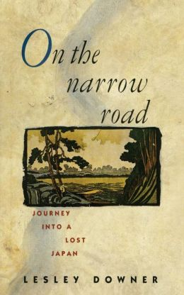 On the Narrow Road