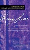 Book Cover Image. Title: King Lear, Author: William Shakespeare