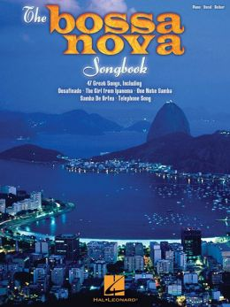 The Bossa Nova Songbook