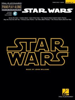 Star Wars [With CD (Audio)]