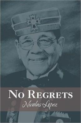 No Regrets