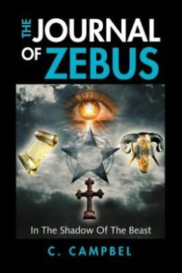 The Journal of Zebus: In the Shadow of the Beast