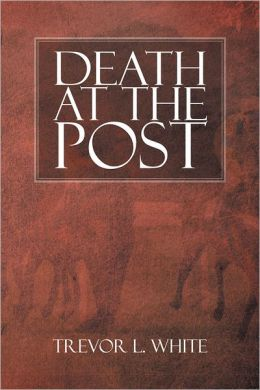 Death at the Post