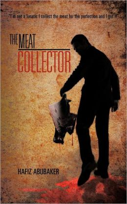 The Meat Collector