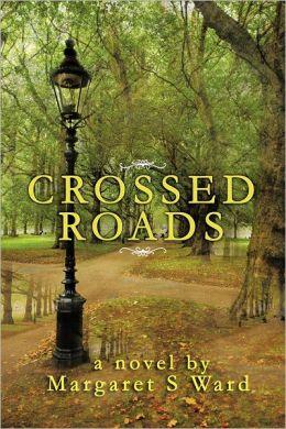 Crossed Roads