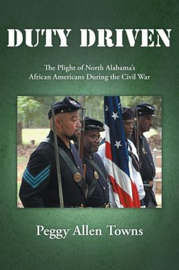 plight of african americans The emancipation proclamation in 1863 freed african americans in rebel states,  and after the civil war, the thirteenth amendment emancipated all us slaves.