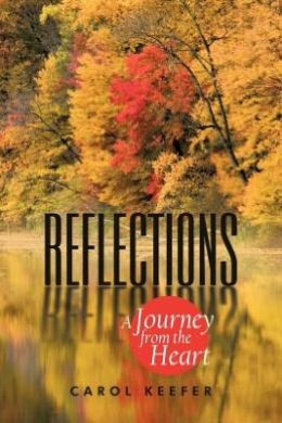 Reflections: A Journey from the heart