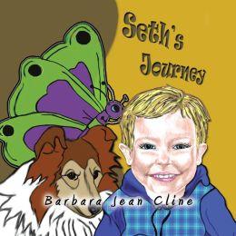 Seth's' Journey