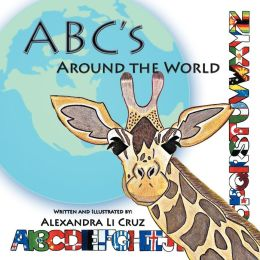 ABC's Around the World