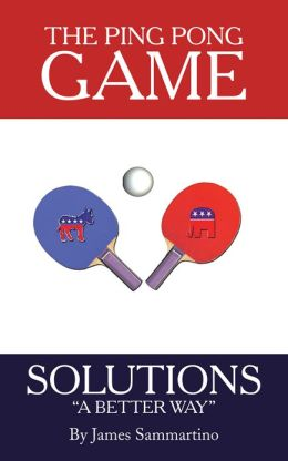 The Ping Pong Game: Solutions