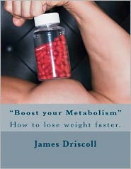 Boost Your Metabolism: How to Lose Weight Faster