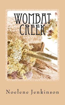 Wombat Creek