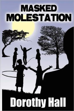 Masked Molestation