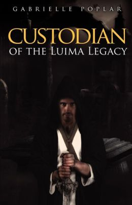 Custodian of the Luima Legacy