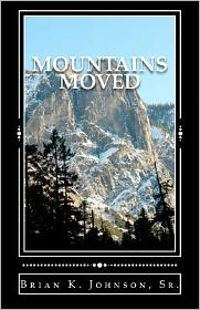 Mountains Moved: Mountians Move with Each Handful of Soil