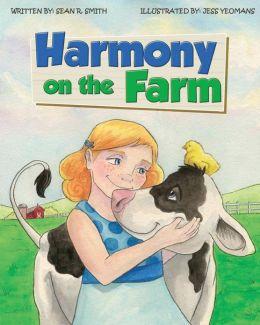 Harmony on the Farm