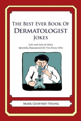 Amazon.co.uk: dermatologist: Books