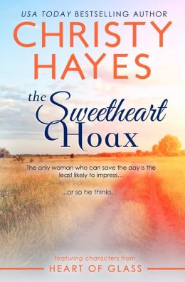 The Sweetheart Hoax