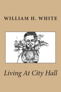 Living at City Hall