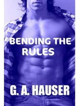 Beinding the Rules: Book 11 of the Action! Series