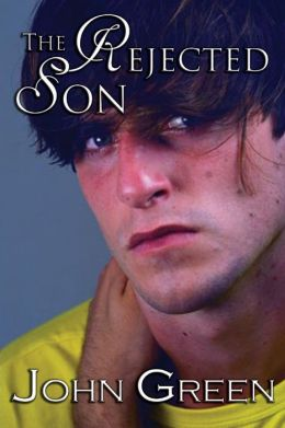 The Rejected Son: (the Coming Out Series, #1)