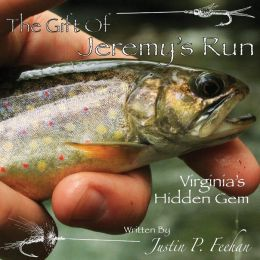 The Gift of Jeremy's Run: Virginia's Hidden Gem