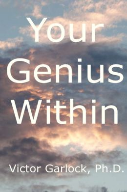 Your Genius Within: Understanding Sleep,Dream Interpretation and Learning Self Hypnosis