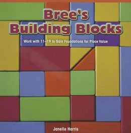 Bree's Building Blocks