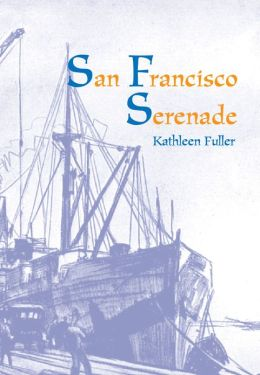 San Francisco Serenade