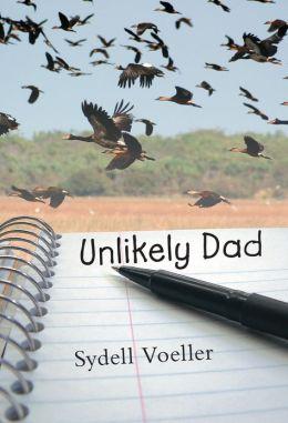 Unlikely Dad