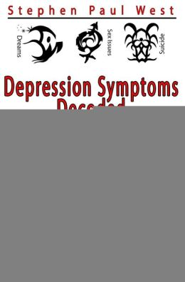Depression Symptoms Decoded: A Vibrant Recovery