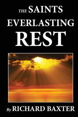 The Saint's Everlasting Rest