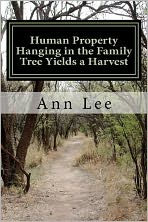 Human Property Hanging in the Family Tree Yields a Harvest