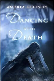 Dancing with Death: A Dancing Book