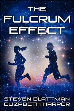 The Fulcrum Effect